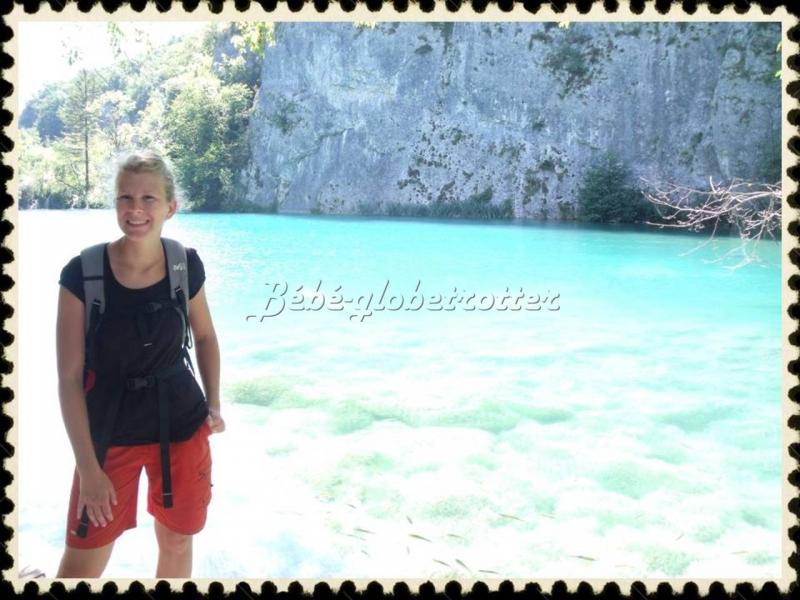 Experiences de voyage (5)