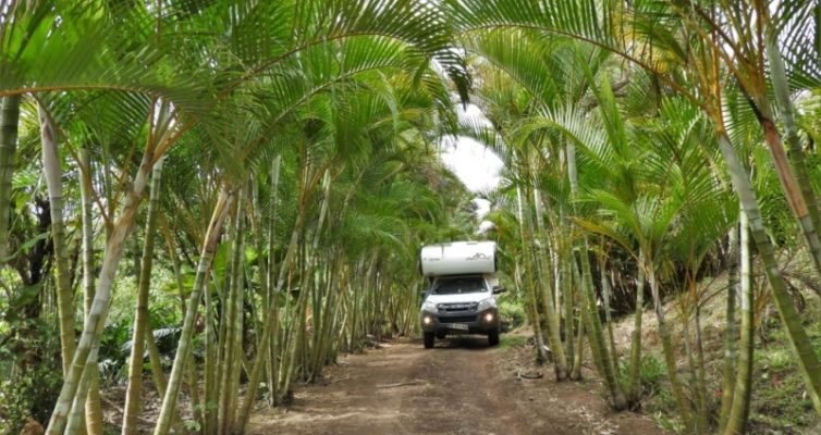 Costa Rica – partie 2